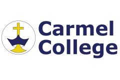 Carmel College