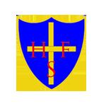 Holy Family RC Primary School