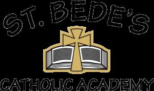 St Bedes Catholic Academy, Stockton