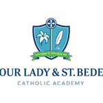 Our Lady and St Bede Catholic Academy