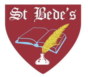 St Bedes Catholic Primary School, Darlington