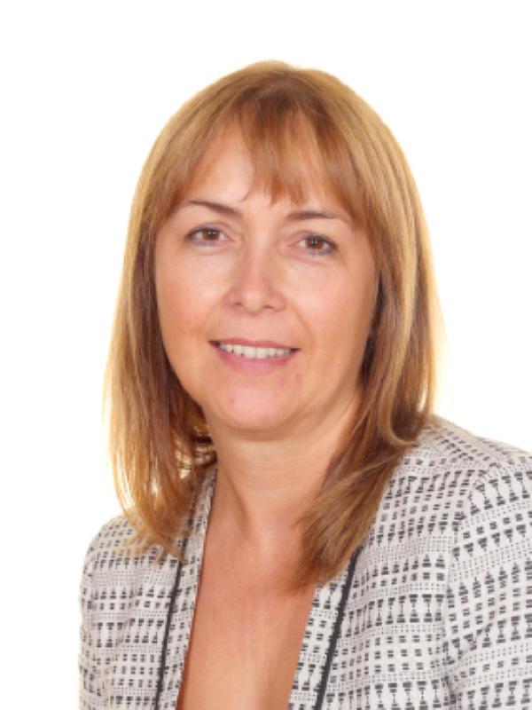 Jennifer Moorhouse