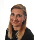 Bernadette Rizzi-Allan