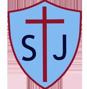 St Joseph's Norton