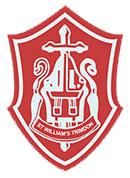 St William's Catholic Academy