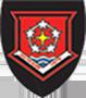 English Martyrs Catholic School & Sixth Form College